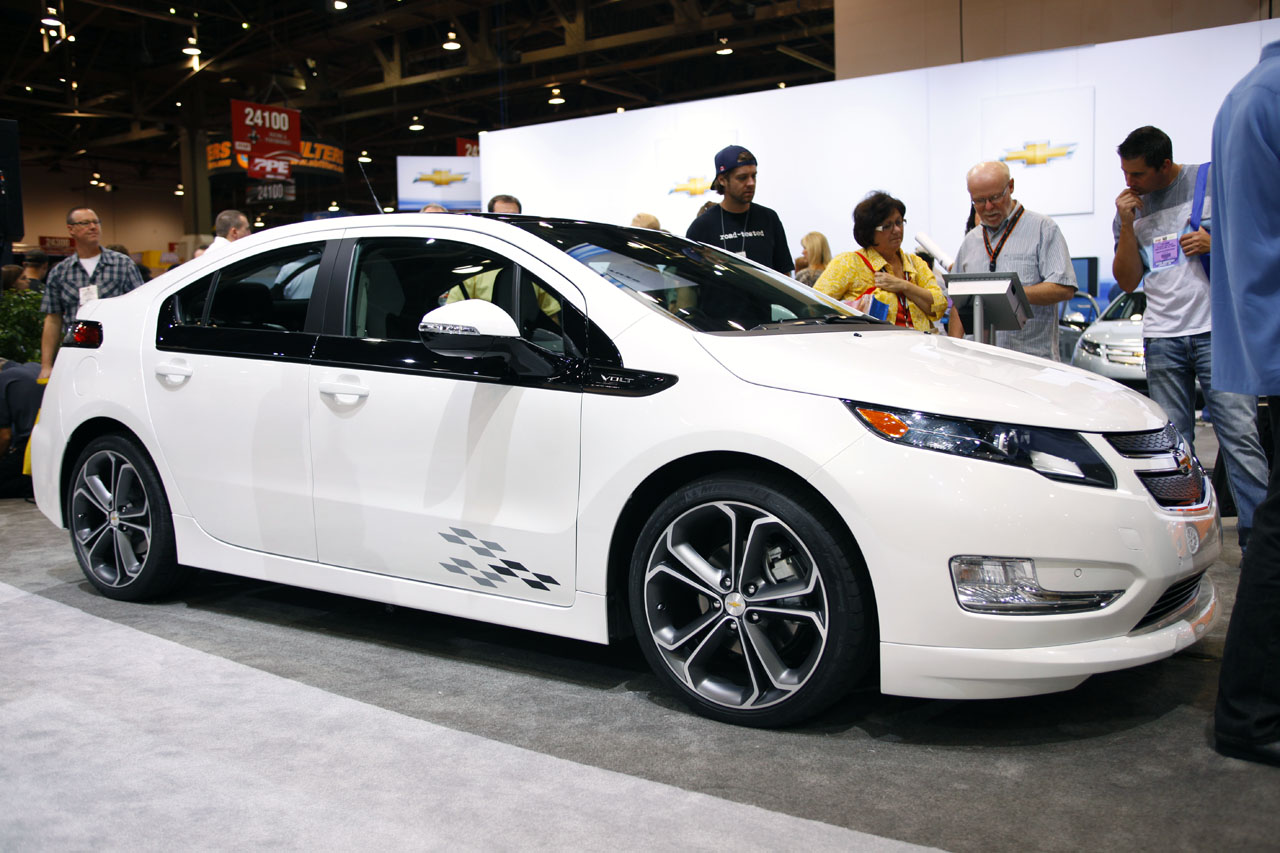 district of columbia washington dc pinnacle auto appraiser appraisal dimished value chevy-v-spec-line-volt-cruze-spark
